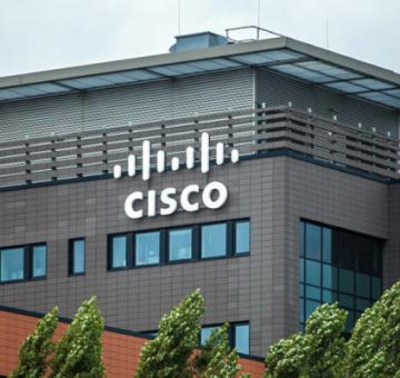 Cisco critical vulnerabilities leads to DDoS attacks