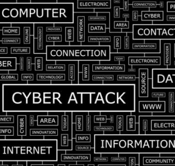 Cyberthreats 2019 Biggest risks and cybercrime trends