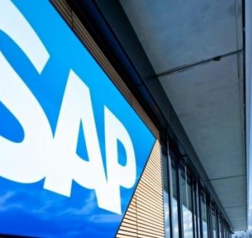 More than 50k firms are vulnerable by SAP exploits
