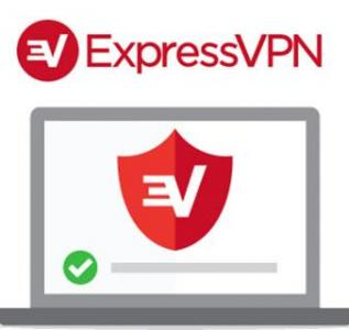 ExpressVPN hide IP address