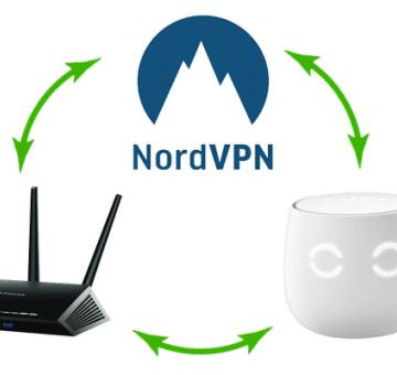 Cujo AI, NordVPN, NetGear Nighthawk a headache for hackers