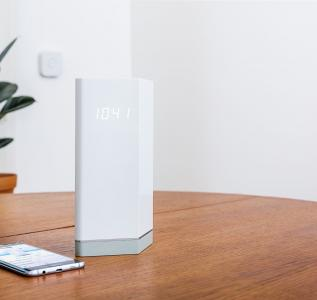 F-secure Sense cybersecurity router